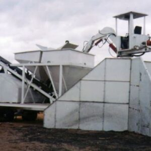 concrete_batching_plant001_500